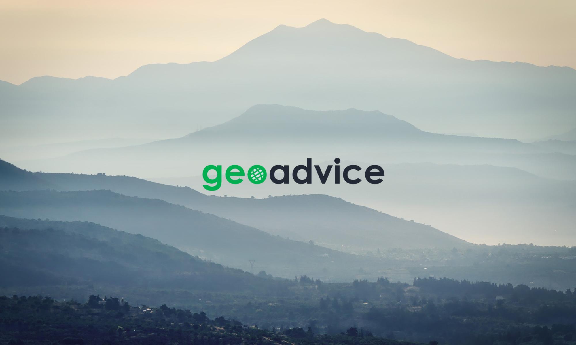 geoadvice